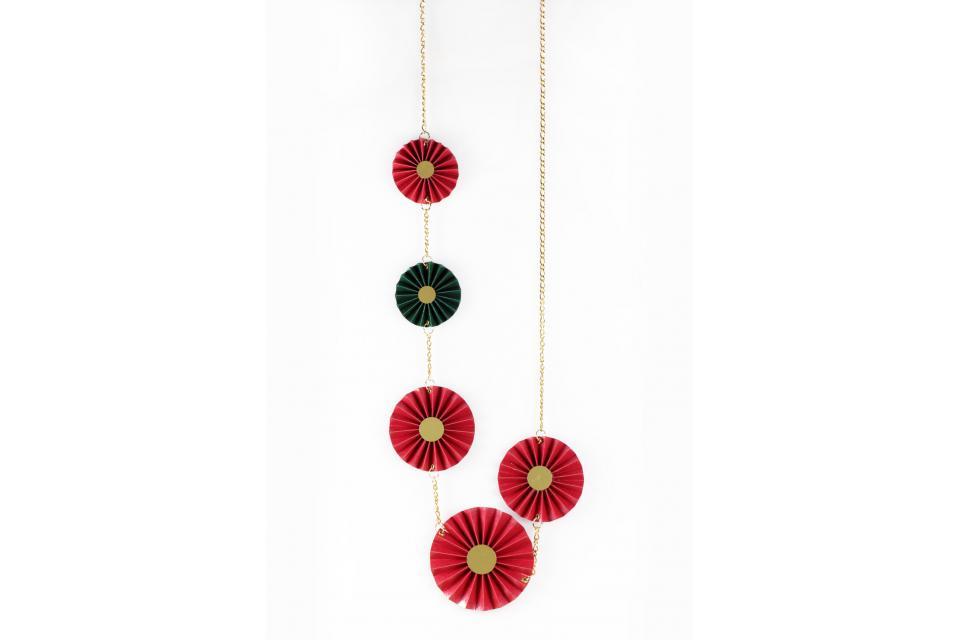 Designs by author, Galicia Calidade. Pure minimalism, sreet style fashion